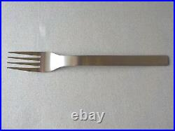 Bodum Barcelona cultery 16 items (forks/knives/spoons/tea spoons) brand new