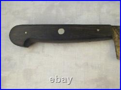 Henckels Twinworks 10 inch Carbon Steel Chef Knife 225-10 Quick Shipping